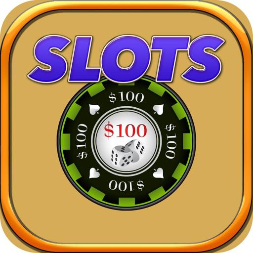 Casino Black Magic Roulette  Slots Show iOS App