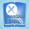 Concordância Bíblica (Portuguese Bible Concordance)