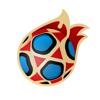 Новости Футбола - Главные События Pro Wiki