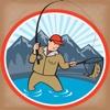 Fishing Mania ®