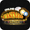 Online Casinos England Best & New for Real Money