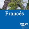 Aprende Francés