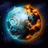 Rapture — World Conquest