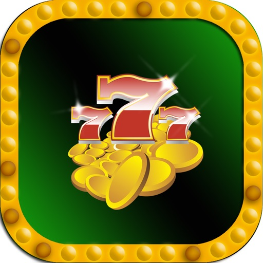 Double Rock  Slots Machine-Free Xtreme Spin Win iOS App