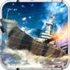 Warship Saga - 海戰1942 Wiki