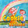 Sky Rainbow Cookie Collect Wiki