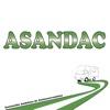 ASANDAC