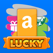 Scratch - Win Gift Card by Lucky Lottery Games