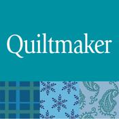 Quiltmaker Magazine app review
