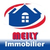 MEILY IMMO
