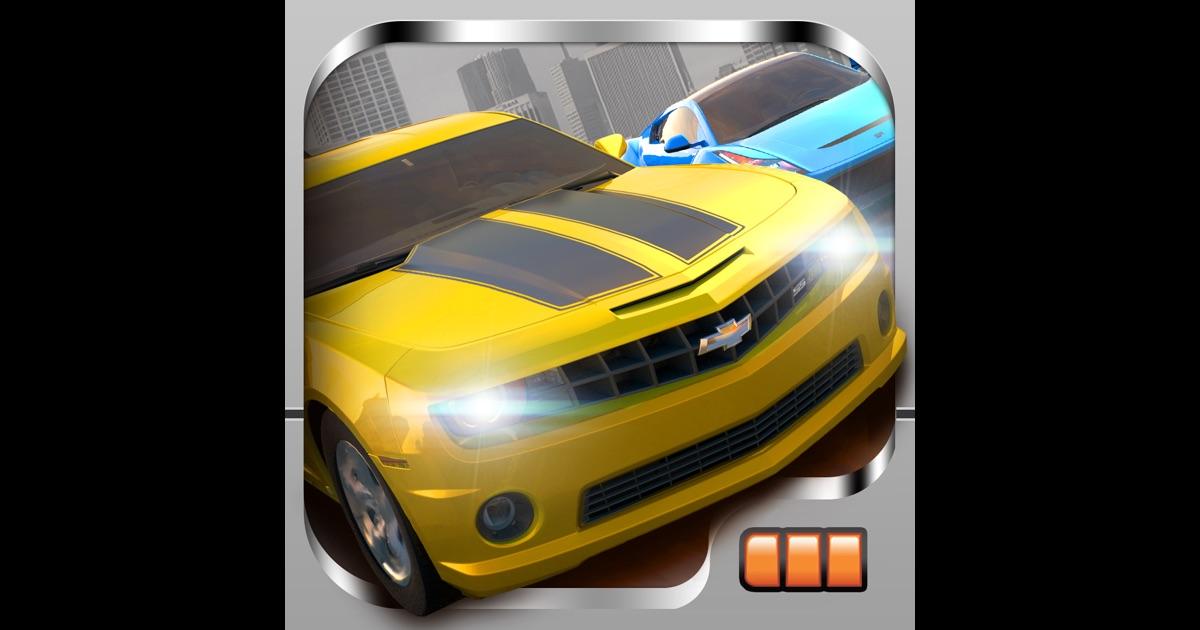 Purple Hennessey Venom Gt >> Drag Racing Classic on the App Store