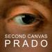 Second Canvas Museo del Prado Obras Maestras