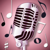 Le kit voix féminines