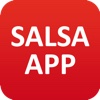 Salsa App