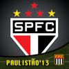 SPFC Em Campo!
