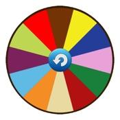 Party Wheel Truth or Dare  hacken