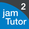 jamTutor 2