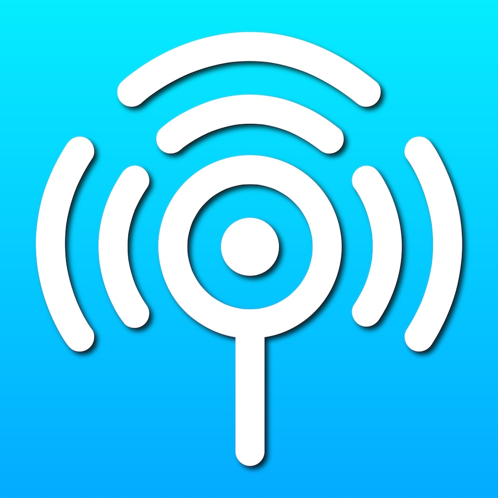 NetStatus Helper | FREE iPhone & iPad app market