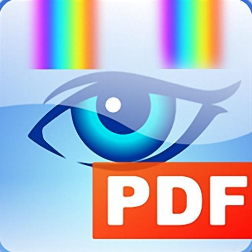 PDF Turbo - Master Expert 2014 iOS App