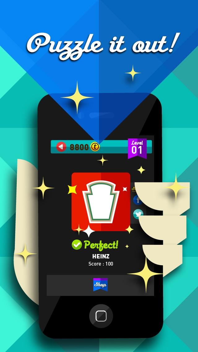 Icon Pop Brand Screenshot 4