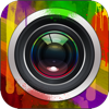 FantasyFX PRO - Superimpose Doodle Art Over Photos