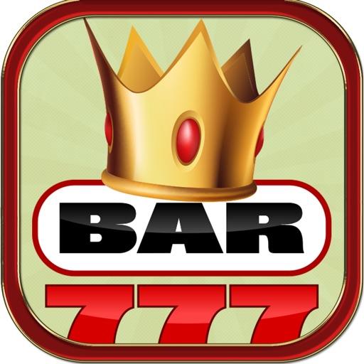 AAA Series Of Casino Clash Slots Machines - FREE Las Vegas Game iOS App