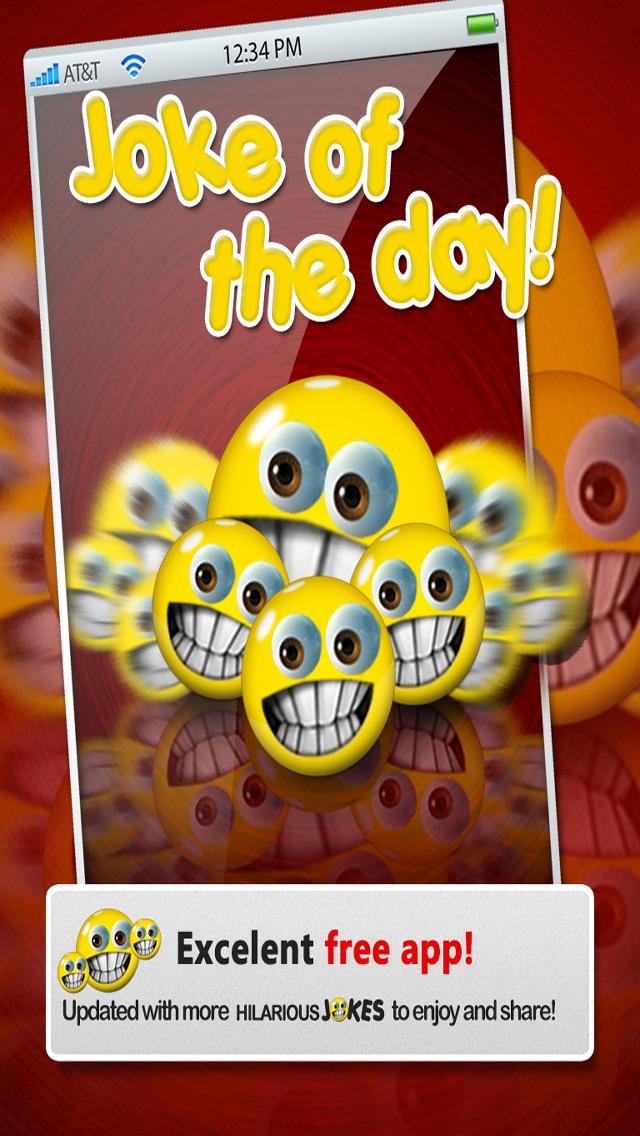 App gratuite giochi