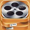 Movies Library Plus