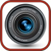 Photo Editor Pro - Top Camera Effects, Stickers & Filters !