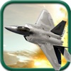 A Modern Sky War: Shooting Jets HD Free