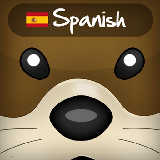 西班牙语学习:Learn Spanish – Ottercall【外语学习】