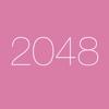 2048 Numbers Mania