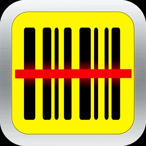 PulsePOS Barcode USB Reader