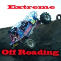Extreme Off Roading icon
