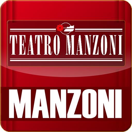 Webtic Teatro Manzoni Prenotazioni