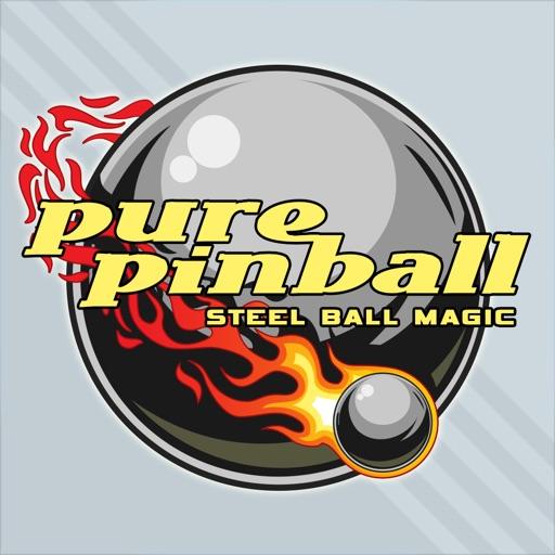 完美弹珠台 Pure Pinball