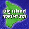Big Island Adventure