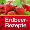 Erdbeer-Rezepte - Kreative und verführerische Rezept-Ideen rund um die Erdbeere für jeden Geschmack!