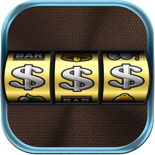 Cassino Royal Las Vegas Machine Coins iOS App