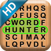 Word Hunter HD