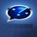 Hallo Messenger