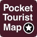 Lake District Tourist Map icon