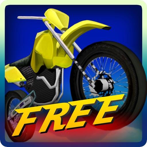 Moto X Free iOS App