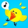 Music4Kids Lite - Научиться через игру сочинять и записывать музыку