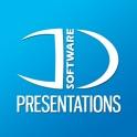 JD Presentations icon