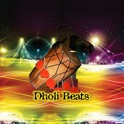 Dholi Beats icon