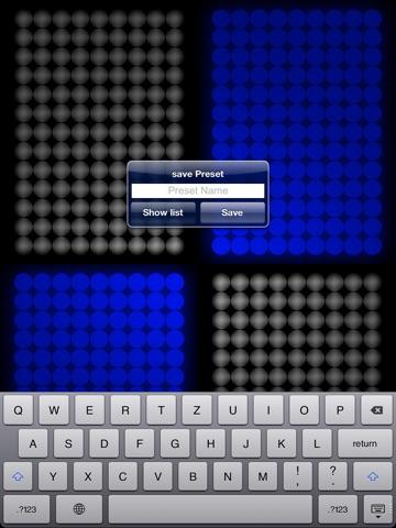 VisualSignals Скриншоты10