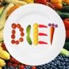 Diabetic Diet Meals