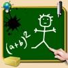 Lavagna per iPhone e iPod - scrivere, disegnare e prendere appunti - Lite