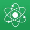 iQuímica™ - Aprende, repasa y evalúa tus habilidades en química